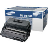 Original Toner Cartridge Samsung ML-D4550A (SU680A ) (Black)