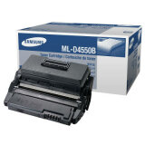 Original Toner Cartridge Samsung ML-D4550B (ML-D4550B) (Black)