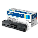Original Toner Cartridge Samsung MLT-D101S (SU696A) (Black) for Samsung ML-2160