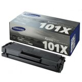 Original Toner Cartridge Samsung MLT-D101X (SU706A) (Black) for Samsung SCX-3405 F