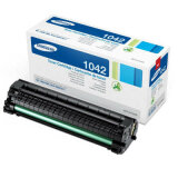 Original Toner Cartridge Samsung MLT-D1042S (SU737A) (Black) for Samsung ML-1665