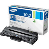 Original Toner Cartridge Samsung MLT-D1052S (SU759A) (Black) for Samsung SCX-4623 F
