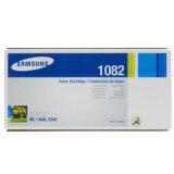 Original Toner Cartridge Samsung MLT-D1082S (SU781A) (Black) for Samsung ML-2240