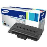 Original Toner Cartridge Samsung MLT-D1092S (SU790A ) (Black) for Samsung SCX-4300