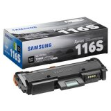 Original Toner Cartridge Samsung MLT-D116S (SU840A) (Black) for Samsung Xpress M2625 D