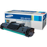 Original Toner Cartridge Samsung MLT-D119S (SCX-4521D3) (Black) for Samsung SCX-4521 FG