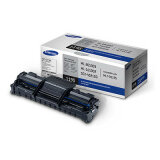 Original Toner Cartridge Samsung MLT-D119S (SU863A) (Black) for Samsung SCX-4521 FG