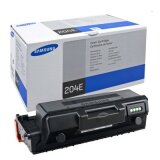 Original Toner Cartridge Samsung MLT-D204E (SU925A) (Black) for Samsung ProXpress SL-M3875 FW