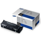 Original Toner Cartridge Samsung MLT-D204L (SU929A) (Black) for Samsung ProXpress SL-M3875 FW