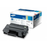 Original Toner Cartridge Samsung MLT-D205L (SU963A) (Black) for Samsung SCX-5639 FR