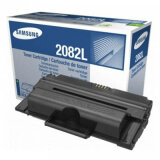 Original Toner Cartridge Samsung MLT-D208L (SU986A) (Black) for Samsung SCX-5835 FN