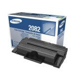 Original Toner Cartridge Samsung MLT-D208S (SU987A) (Black) for Samsung SCX-5835 FN
