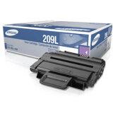 Original Toner Cartridge Samsung MLT-D209L (SV003A) (Black) for Samsung ML-2855 ND