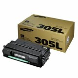 Original Toner Cartridge Samsung MLT-D305L (SV048A ) (Black) for Samsung ML-3750 ND