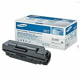 Original Toner Cartridge Samsung MLT-D307S (SV074A) (Black) for Samsung ML-4510 ND