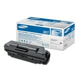 Original Toner Cartridge Samsung MLT-D307U (SV081A ) (Black) for Samsung ML-4510 ND
