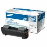 Original Toner Cartridge Samsung MLT-D309L (SV096A) (Black) for Samsung ML-6510 ND