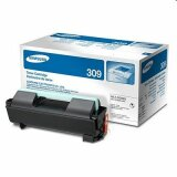 Original Toner Cartridge Samsung MLT-D309S (SV103A) (Black) for Samsung ML-5510 ND