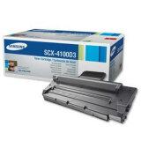 Original Toner Cartridge Samsung SCX-4100D3 (Black) for Samsung SCX-4150