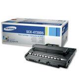 Original Toner Cartridge Samsung SCX-4720D5 (Black) for Samsung SCX-4720 F