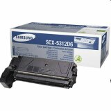 Original Toner Cartridge Samsung SCX-5312D6 (Black) for Samsung SCX-5112