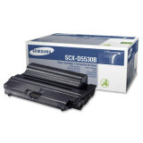 Original Toner Cartridge Samsung SCX-D5530B (SV199A) (Black) for Samsung SCX-5530 FN