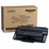 Original Toner Cartridge Xerox 3635 (108R00796) (Black)