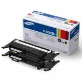 Original Toner Cartridges Samsung CLT-P4092B (SU391A) (Black) for Samsung CLX-3175