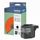 Original Ink Cartridge Brother LC-129 XL BK (LC-129XLBK) (Black) for Brother MFC-J6920 DW