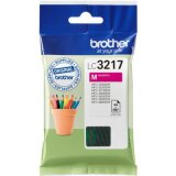 Original Ink Cartridge Brother LC-3217M (LC-3217M) (Magenta)