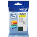 Original Ink Cartridge Brother LC-3219 XL Y (LC-3219Y) (Yellow)