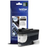 Original Ink Cartridge Brother LC-3239 XL BK (LC-3239XLBK) (Black) for Brother HL-J6100 DW