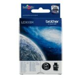 Original Ink Cartridge Brother LC-900 BK (LC900BK) (Black) for Brother MFC-410 CN