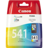 Original Ink Cartridge Canon CL-541 (5227B005) (Color)