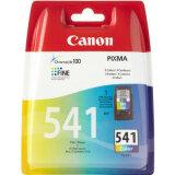 Original Ink Cartridge Canon CL-541 (5227B005) (Color)