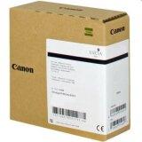 Original Ink Cartridge Canon PFI-1300C (0812C001) (Cyan)