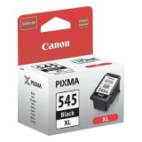 Original Ink Cartridge Canon PG-545 XL (8286B001) (Black) for Canon Pixma MG3052