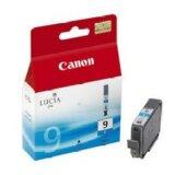 Original Ink Cartridge Canon PGI-9 C (1035B001) (Cyan)