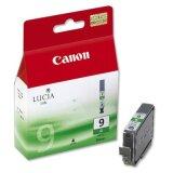 Original Ink Cartridge Canon PGI-9 Green (1041B001) (Green)