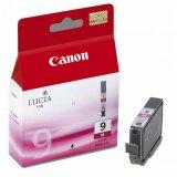 Original Ink Cartridge Canon PGI-9 M (1036B001) (Magenta)