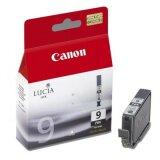 Original Ink Cartridge Canon PGI-9 PBK (1034B001) (Black Photo)