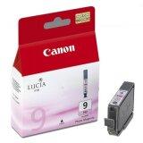 Original Ink Cartridge Canon PGI-9 PM (1039B001) (Magenta Photo)