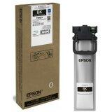 Original Ink Cartridge Epson T9451 (C13T945140) (Black)