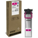 Original Ink Cartridge Epson T9453 (C13T945340) (Magenta)