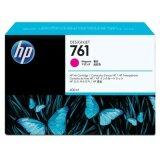 Original Ink Cartridge HP 761 (CM993A) (Magenta) for HP Designjet T7100