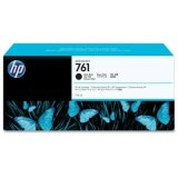 Original Ink Cartridge HP 761 XL (CM997A) (Matte black) for HP Designjet T7100