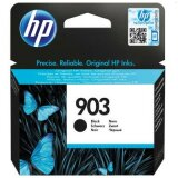 Original Ink Cartridge HP 903 (T6L99AE) (Black) for HP Officejet Pro 6960