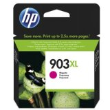 Original Ink Cartridge HP 903 XL (T6M07AE) (Magenta)