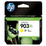 Original Ink Cartridge HP 903 XL (T6M11AE) (Yellow)