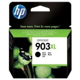 Original Ink Cartridge HP 903 XL (T6M15AE) (Black)
